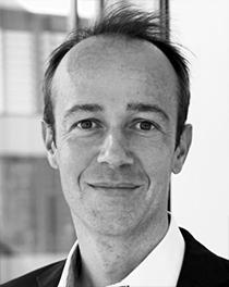 Frank Heutger