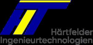 Härtfelder Logo