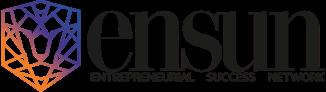 Ensun Logo
